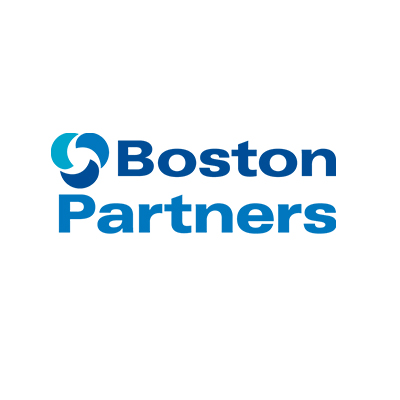 Boston Partners Global Investors