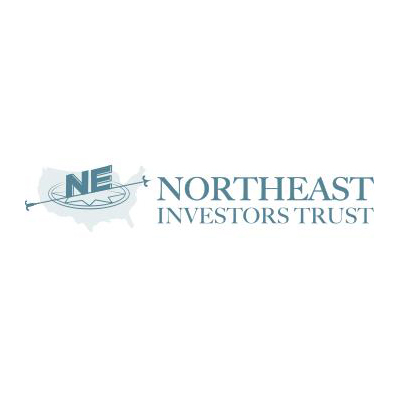 Northeast Investors Trust