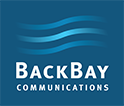 BackBay Communications | Leading Financial Services Branding, Marketing, Public Relations, PR Firm with offices in Boston, London, New York