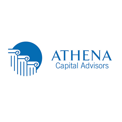 Athena Capital Advisors