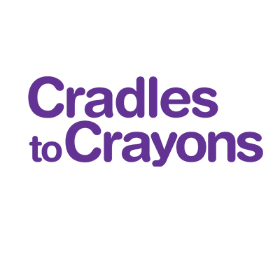 Cradles and Crayons